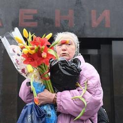 ВЦИОМ провел опрос, нужно ли похоронить Ленина