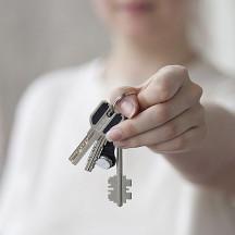Квартира и дача в наследство: как не остаться у разбитого корыта