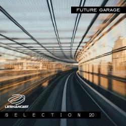 Leshancast - Selection 020