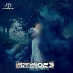 Leshancast - Selection 023