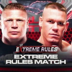 Post image of [VS-подкаст] #50: Превью Extreme Rules