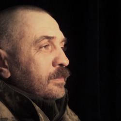 Поверх барьеров с Игорем Померанцевым - 28 Апрель, 2017