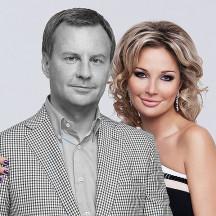 Мария Максакова о наследстве Вороненкова: «Бывшая жена Дениса обманом присвоила себе его имущество!»