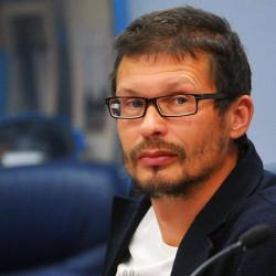 Евгений Арсюхин: Экономики ДНР и ЛНР не существует, как не существует и этих государств