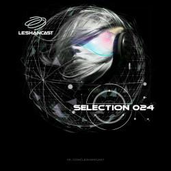 Leshancast - Selection 024