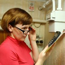 В России хотят ввести институт коллективных исков жильцов против коммунальщиков