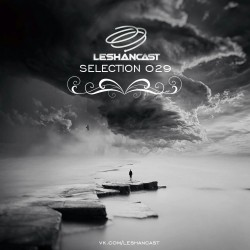Leshancast - Selection 029