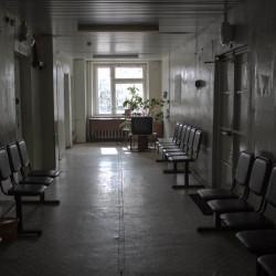 Как врачи, Церковь и фонд Владимира Якунина борются с абортами.