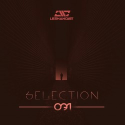 Leshancast - Selection 031