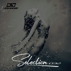 Leshancast - selection 032