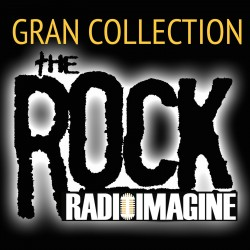 Бунтарский 83 в программе Gran Collection (2 часть) 1