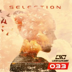 Leshancast - selection 033