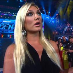 VS-Подкаст #55, о RAW, Impact, Брук Хоган и Бурановских Бабушках
