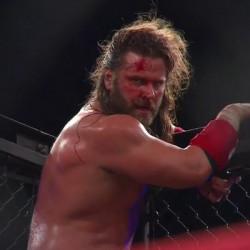 VS-Подкаст #59: В TNA все хорошо, но...
