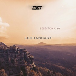 Leshancast - Selection 038