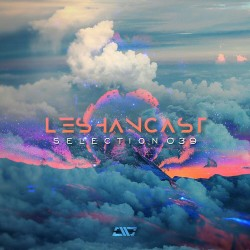 Leshancast - Selection 039