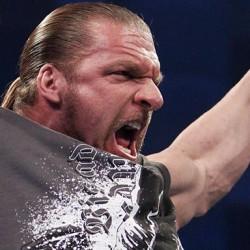 VS-Подкаст #62: В WWE все плохо. Без но
