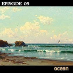 sound 05 ocean