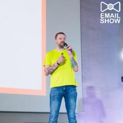 Антиспам. Беседа с Леонидом Николаевым