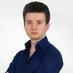Иван Пекшев об использовании технологии блокчейна в автомобильной отрасли