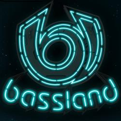 Bassland Show @ DFM 101.2 (17.05.2017) - Гостевой микс от Polyakk