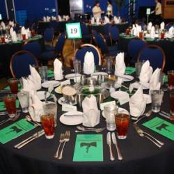 VS-Подкаст #78, ANTI-WRESTLING-AWARDS 2012