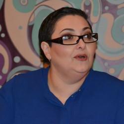 Лара Кацова: «Моя программа популярна, потому что я готовлю из доступных по цене продуктов»