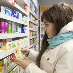 Чем будем лечиться в новом году - после запрета на госзакупки импортных лекарств