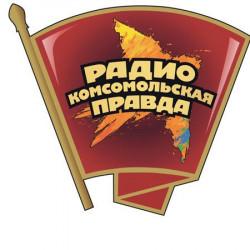 Александр Любимов: На телевидение приходят с улицы, важно только желание работать