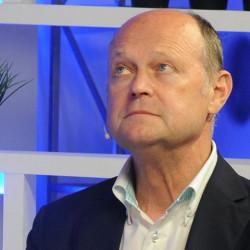Александр Тукманов: Если в апреле не погасим долги, перспектив у «Торпедо» нет