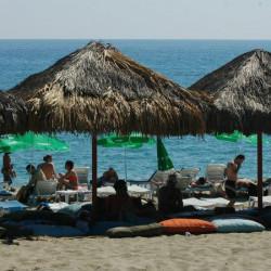 Закроется ли железный занавес для заграничных курортов для россиян