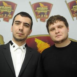 Почему нам закрыли украинское небо