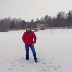 Село Великое и Гаврилов Ям