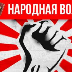 За что Игоря Трунова лишают адвокатского статуса