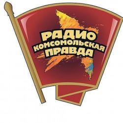 Новая русская пьянка: феномен 21 века