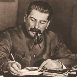 Реабилитировать Сталина?