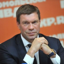 Олег Царев: В Украине модно составлять списки ненависти