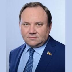 Виктор Дерябкин: «Нашим фермерам сейчас не нужно отвоевывать полки в магазинах»