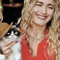 Ученые доказали, что дорогие вещи и котики продлевают жизнь