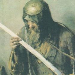 Ученые выяснили неожиданные вещи о Куликовской битве