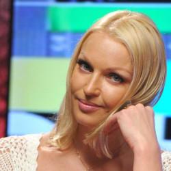 Анастасия Волочкова: Уход Филина никак не скажется на русском балете. Никаких особых достижений в истории Большого театра он не имел