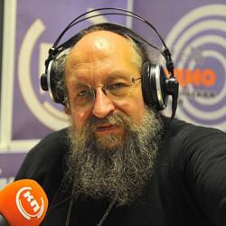 Анатолий Вассерман: Не Гончаренко решать, забирать ли у меня почетный знак мэра Одессы или нет