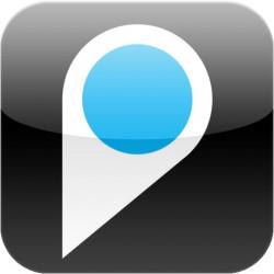 Мобильный подкастинг: Broadcastr