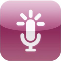 Мобильный подкастинг: AudioBoo