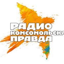 Герман Садулаев: Раскол между патриотами и либералами углубляется
