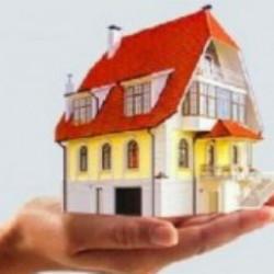 Украшения для дома своими руками