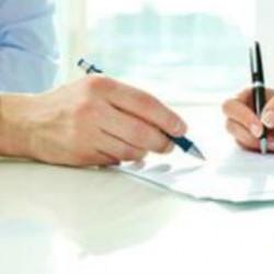 Как банк проверяет покупаемую в ипотеку квартиру?