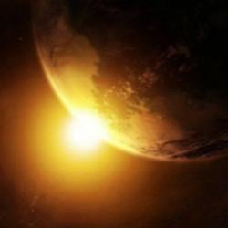 Как долго будет продолжаться жизнь на Земле, если солнце погаснет