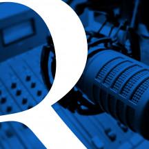 Радио REGNUM: первый выпуск за 25 мая
