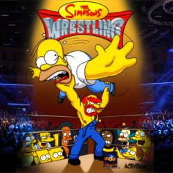 VS-Подкаст #83, Новый пояс WWE, Гробовщик, СМ Панк и др